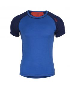 Vikafjell Light Wool T-Shirt (M)