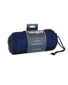 Vikafjell Sleeping bag liner