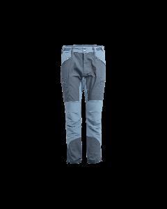Glomma bukse (M)