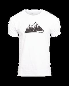 Godøysund T-skjorte (M)