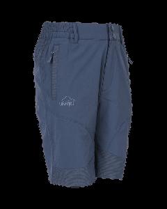 Ulriken Shorts Junior