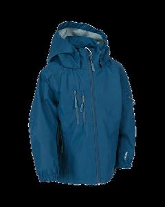 Vikafjell Sandviken Jacket