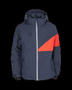 Norefjell Alpine jakke Junior