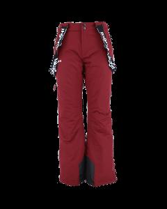 Norefjell Alpine bukse Junior