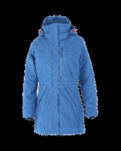 Vikafjell Meredith warm coat