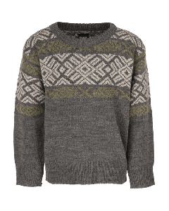 Vikafjell Vilter Sweater Kids