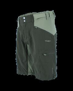 Morgedal shorts (M)